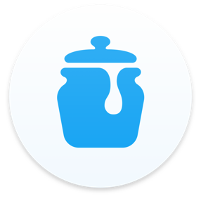 IconJar logo