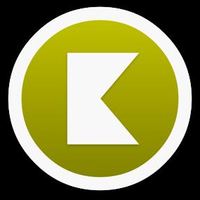 Keyshape logo